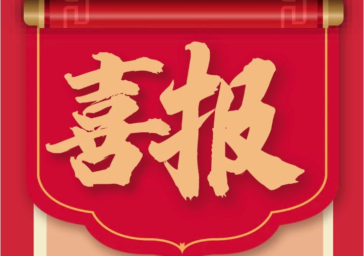 """热烈庆祝我司在""""中国十五冶40万吨高纯阴极铜清洁生产项目烧嘴及调压站设备公开招标""""中一举中标!"""