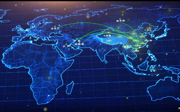 岳阳远大的低排放、低能耗燃烧设备遍布全球各个领域