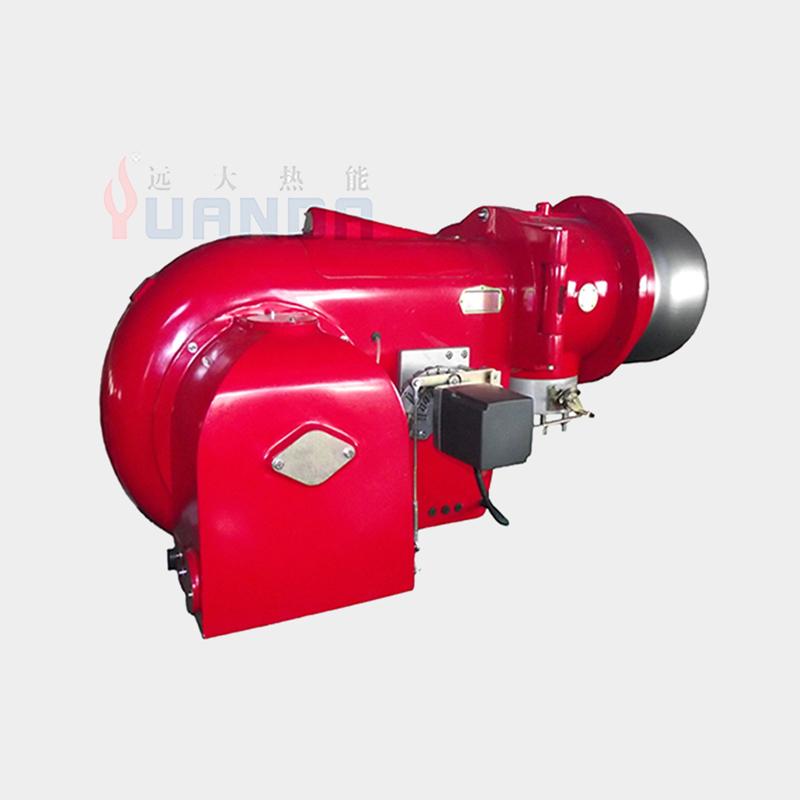 YDZT系列一体式天然气燃烧器