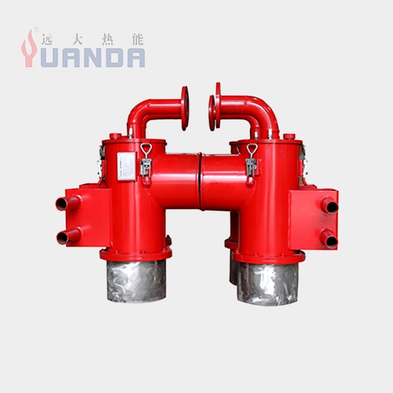 天然气移动式天然气燃烧器